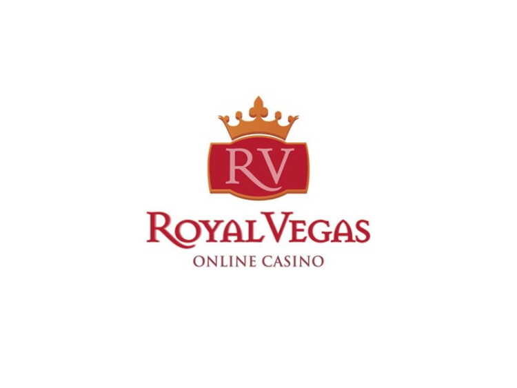 Royal Vegas online casino: how to play slots in popular casino