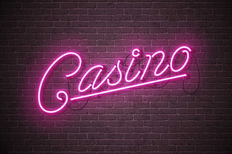 Best online casinos to play slots and other games today